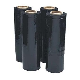 4x Pallet Wrap Film Image
